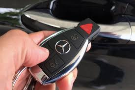 long term mercedes benz c300 keyless go to keyless no at 6 700