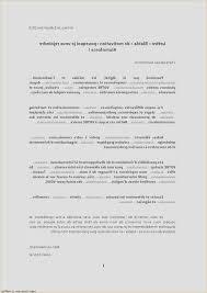 cv aide de cuisine aide au cv et lettre de motivation careoh org