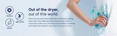 amazon com downy infusions lavender serenity fabric softener