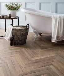 Floor Tiles Floor Tiles Topps Tiles
