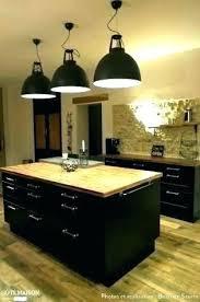 luminaire pour cuisine ikea suspension ikea cuisine suspension cuisine ikea luminaire cuisine