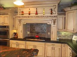 Magazines That Sell Home Decor by Kitchen Tuscan Decorating Ideas For Living Rooms Tuscan Wine