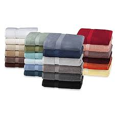 bed bath and beyond black friday deals bath towels beach towels white towels bed bath u0026 beyond