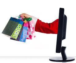 shop online u2026