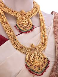 wedding jewellery sets gold gold jewellery sets marriage bridal jewellery set with pink kemp