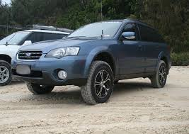 2013 subaru outback lifted 12 best outback images on pinterest 2005 subaru outback cars and