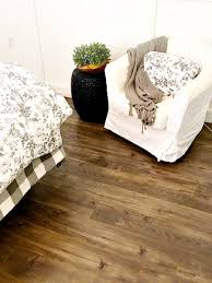 Laminate Flooring Reviews Australia Golden Select Reviews Golden Select
