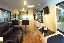 Caravan Interiors Mercedes Motorhomes Nz Motorhome Caravan Sprinter Motor Home