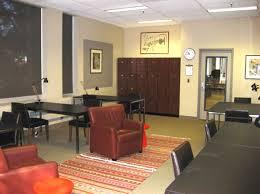 Dissertation   Berkeley Graduate Division Berkeley Graduate Division Dissertation Writer     s Room Renovation