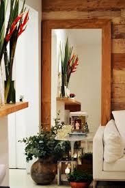 39 best espelhos images on pinterest home decor bathroom ideas blog achados de decoracao uma casa nova um monte de idEias decorativas