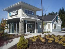 coastal community bank on south whidbey island wa