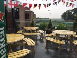 Hire Garden Table And Chairs Beer Garden Furniture Hire Home Outdoor Decoration