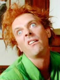 Awesome Drop Dead Fred Meme - rik mayall drop dead fred imgur