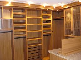 the variants of lights for closets homesfeed with closet recessed