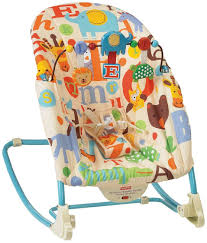 Toddler Rocking Recliner Chair Amazon Com Fisher Price Infant To Toddler Rocker Alphabets Baby