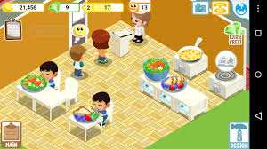 restaurant story christmas for nokia xl u2013 free download games for