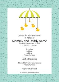 Cheap Resume Builder Baby Shower Invitations Cheap Template Resume Builder
