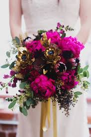 Wedding Flowers M Amp S Best 25 June Wedding Flowers Ideas On Pinterest June Weddings