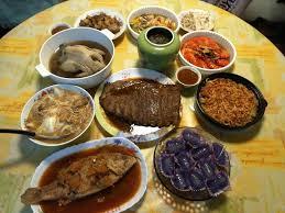 alin饌 cuisine 中華料理 文良師 home chiayi menu prices restaurant reviews