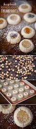 6398 best all things christmas images on pinterest dessert