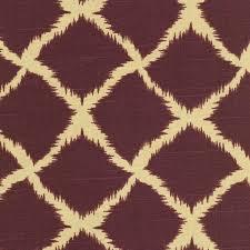 Iman Home Decor Hd Wallpapers Iman Home Decor Walldesignpatternehd Ml