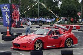 cool modded cars top 10 extreme modified cars in malaysia the coverage automotive