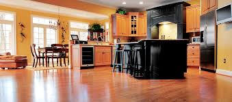 best value flooring floor installation burlington wi