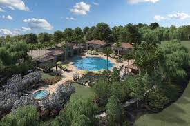irvine ca new homes for sale toll brothers at hidden canyon