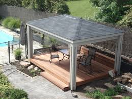 How To Build A Pergola Roof by Pergola Archives Diy Roofing For Outdoor Living Areas
