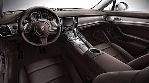 Porsche Panamera Platinum Edition - allmotorsgallery porsche panamera 4s images