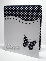 handmade cards 576 best handmade card ideas images on cardmaking