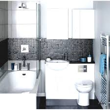 stunning bathroom designs toilet design luxury nice modern types