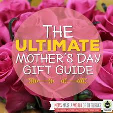 mothers day gifts 270 best s day gift ideas images on day