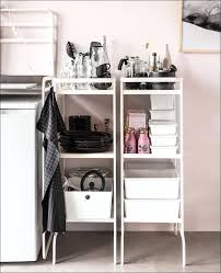 clever kitchen storage ideas ikea kitchen storage ideas clever kitchen storage ideas ikea ikea