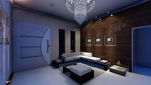 interior designers homes 5 interior designing ideas for mumbai homes interior designers