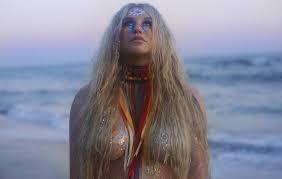 Kesha Halloween Costume Ideas 8 Totally Perfect Diy Halloween Costume Ideas For Music Fans We