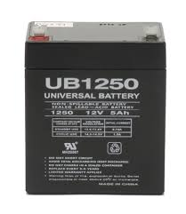 alarm system batteries usa home security systems