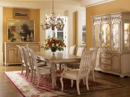 European Dining Room Sets by Stanley Furniture Dining Room Set European Farmhouse Farmer39s