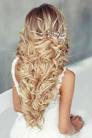 wedding hair 30 best wedding hair ideas 2015 2016 hairstyles 2016 2017