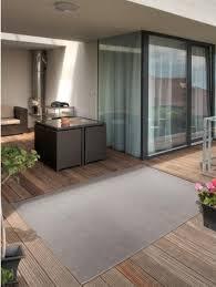 outdoor rugs easy care rugs for balcony patio u0026 garden