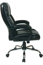 Comfy Office Chair Design Ideas Desk Chairs Big Comfy Office Chair Lots Desk Mesh Modern