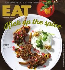 wellman cuisine eat magazine march april 2016 by eat magazine issuu