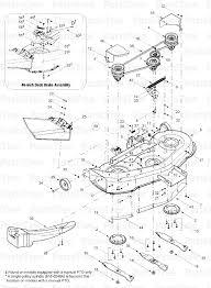 mtd 13ai608h352 yard machines lawn tractor 2002 walmart 46