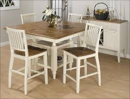 Marble Top Kitchen Work Table by Kitchen Glass Dining Room Table Small Glass Kitchen Table
