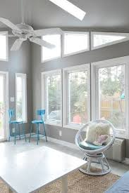 benjamin moore 1549 balboa mist love the wall color with brown