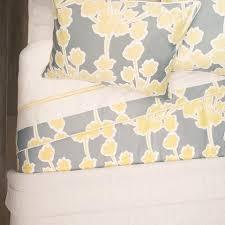 floral bedding crane u0026 canopy