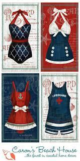 best 25 nautical swimsuit ideas on pinterest nautical style