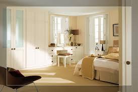 glass bedroom vanity bedroom modern vanity set makeup vanity table modern contemporary