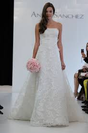 angel wedding dress angel wedding dresses pictures ideas guide to buying