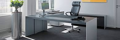 Wholesale Furniture Suppliers South Africa Welcome To The Home Of Chair And Desk Chair And Desk